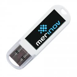 , Spectra USB Drive, Busrel