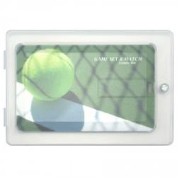 , Gift box for credit card, Busrel