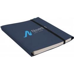 """""""SUMMER"""" Notebook"""