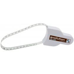 Circumference measuring tape