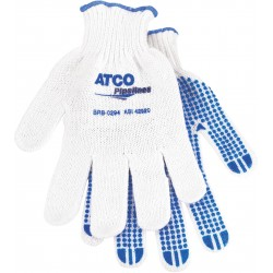 , Good grip working gloves, Busrel
