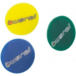 , Golf ball markers, Busrel