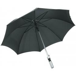 , Automatic classic umbrella, Busrel