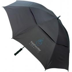 """, Deluxe golf umbrella - 60\\"""", Busrel"""