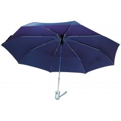 ", All automated (open/close system) mini umbrella - 38\"", Busrel"