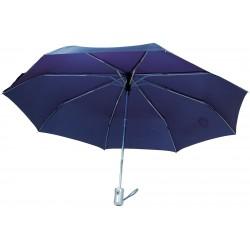 ", All automated (open/close system) mini umbrella - 38\\"", Busrel"