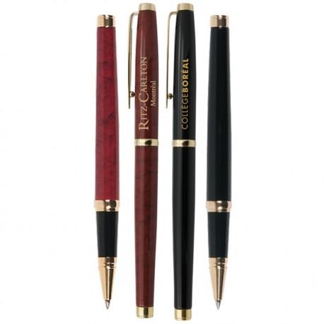 ", \\""COLOMBUS\\"" Ballpoint Pen, Busrel"