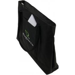 , Shopping Bag, Busrel