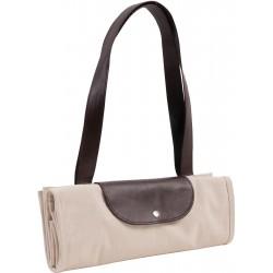 , Cotton tote bag, Busrel
