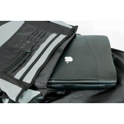 , Laptop business bag, Busrel