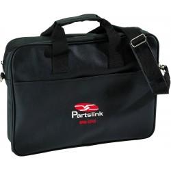 , Document bag, Busrel