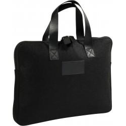 , Laptop felt bag, Busrel