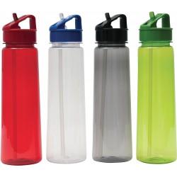 Plastic sport bottle sport bottle - 32 oz.