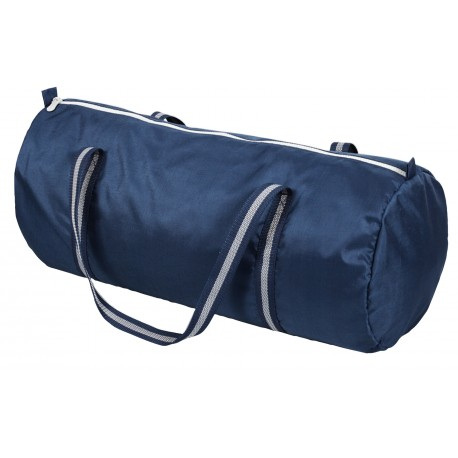 , SECOND LIFE Collection 100% Recycled Sport Bag, Busrel