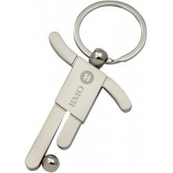, Soccer sport shape key holder, Busrel