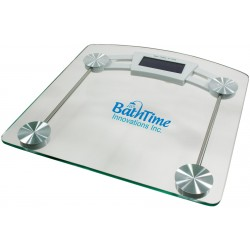 , Personal health scale, Busrel