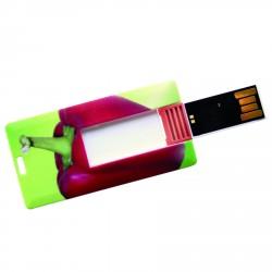 , USB Mini card, Busrel