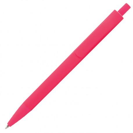 """, \\""""ROCHEFORT\\"""" Plastic pen, Busrel"""