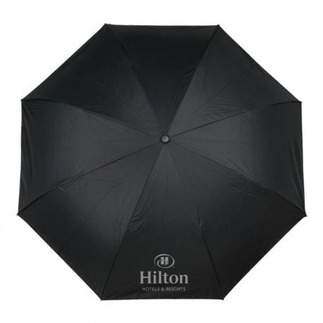 , Reverse Umbrella, Busrel