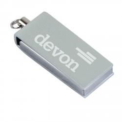 USB Micro Twist Stick
