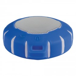 , Waterproof bluetooth speaker, Busrel