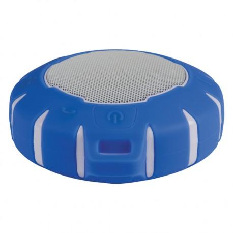 , Waterproof bluetooth speaker, Busrel
