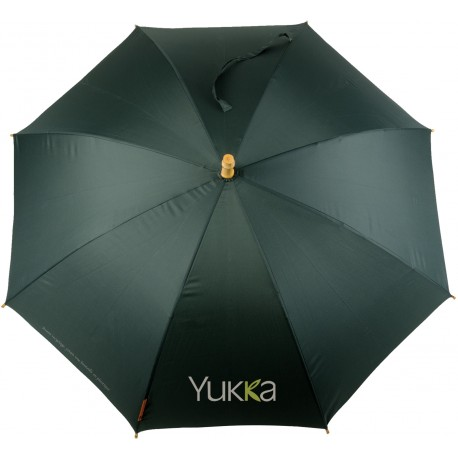 , Umbrella (BAMBOO), Busrel