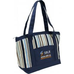 , Fashion thermo tote bag, Busrel