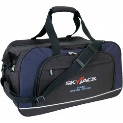 ", \\""Xtra-long\\"" sport bag, Busrel"